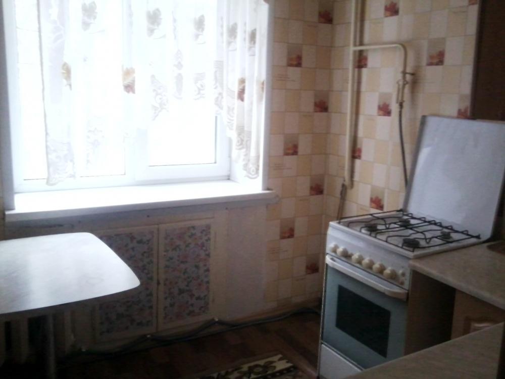 http://an-ank.ru/visual/category/071220161159131481101153.jpg
